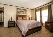 Clayton Hercules - CTL18763H - Constellation - Bedroom