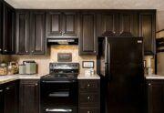 Clayton Hercules - CTL18763H - Constellation - Kitchen 4