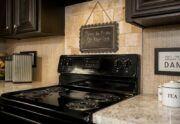 Clayton Hercules - CTL18763H - Constellation - Kitchen 5