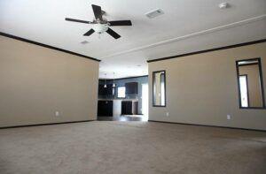 Clayton Saratoga - SMH32603A - Living Room