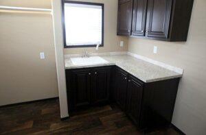 Clayton Saratoga - SMH32603A - Kitchen 4