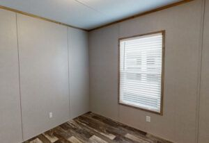 Clayton Independent 66 - IND16663C - Living Room 2