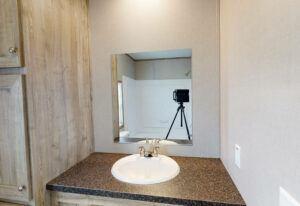 Clayton Independent 66 - IND16663C - Bathroom 2