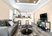 Clayton Crenshaw - DEV28603A - Living Room