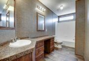 Clayton Big Dipper - CTL18803D - Constellation - Bathroom