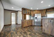 Clayton Big Dipper - CTL18803D - Constellation - Kitchen 2