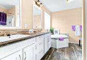 Clayton Crenshaw - DEV28603A - Bathroom