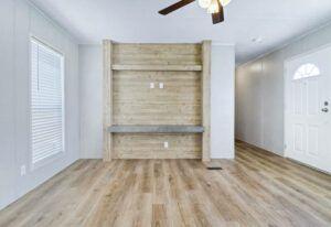 Clayton Resolution 2.0 - RSV16763J - Living Room 3