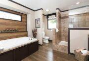 Clayton Washington - PAR28563B - Bathroom 3