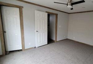 Meridian Gabriella - 9576 - Living Room