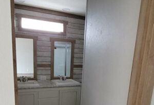 Meridian Gabriella - 9576 - Bathroom 3