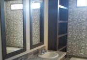 Fleetwood Weston - 76J - Bathroom 2