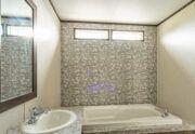 Fleetwood Weston - 76A - Bathroom 2