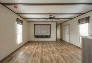 Fleetwood Weston - 76A - Living Room