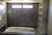 Fleetwood Americana 2856 - AE28563R - Bathroom